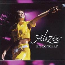 Alizée En Concert mp3 Live by Alizée