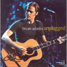 Mtv Unplugged mp3 Live by Bryan Adams