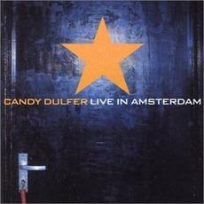 Live in Amsterdam mp3 Live by Candy Dulfer