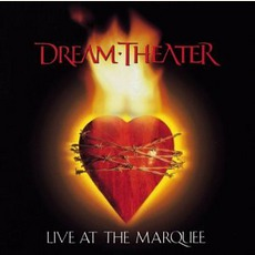 Live at the Marquee mp3 Live by Dream Theater
