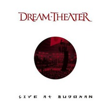 Live At Budokan mp3 Live by Dream Theater