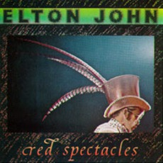 Red Spectables mp3 Live by Elton John