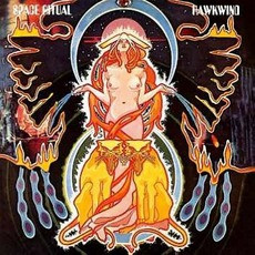 Space Ritual mp3 Live by Hawkwind