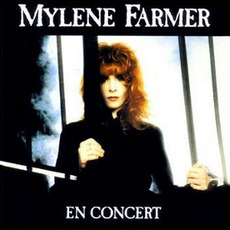 En Concert (Live) mp3 Live by Mylène Farmer
