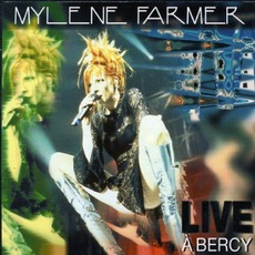 Live A Bercy mp3 Live by Mylène Farmer