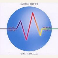 Sound Grammar by Ornette Coleman