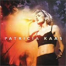 Live mp3 Live by Patricia Kaas