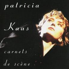 Carnets De Scene mp3 Live by Patricia Kaas