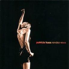 Rendez-Vous mp3 Live by Patricia Kaas