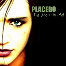 Acoustic mp3 Live by Placebo