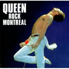Rock Montreal mp3 Live by Queen