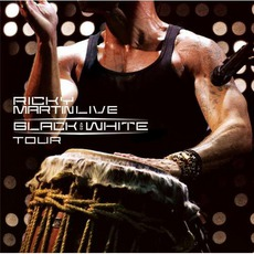 Ricky Martin... Live Black & White Tour mp3 Live by Ricky Martin
