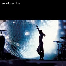 Lovers Live mp3 Live by Sade