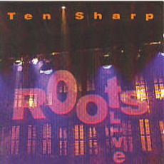 Roots (Live) mp3 Live by Ten Sharp