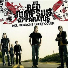 AOL Sessions Under Cover mp3 Live by The Red Jumpsuit Apparatus