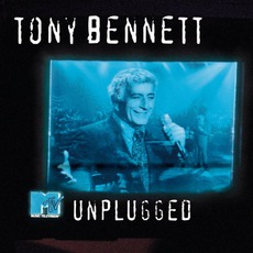Mtv Unplugged mp3 Live by Tony Bennett