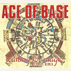 Waiting For Magic (Total Remix) mp3 Remix by Ace Of Base