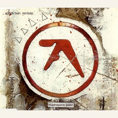 On (Remixes) mp3 Remix by Aphex Twin