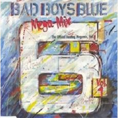 Mega-Mix mp3 Remix by Bad Boys Blue