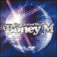 Dance Remixes '99 mp3 Remix by Boney M.