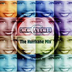The Hurricane Mix
