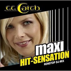 Maxi Hit-Sensation (Nonstop DJ-Mix)