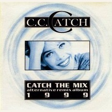 Catch The Mix mp3 Remix by C.C. Catch