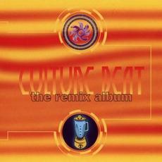 The Remix Album mp3 Remix by Culture Beat