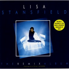 The Remix Album mp3 Remix by Lisa Stansfield