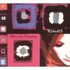 Remixes mp3 Remix by Mylène Farmer