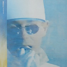 Disco 2 by Pet Shop Boys