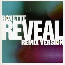 Reveal (Remix Version)