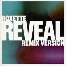 Reveal (Remix Version)