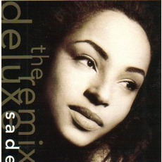 The Remix Deluxe mp3 Remix by Sade