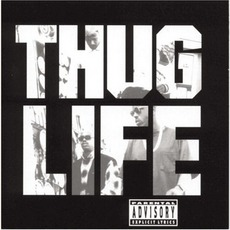 Thug Life mp3 Album by 2Pac