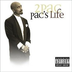 Pac's Life mp3 Album by 2Pac