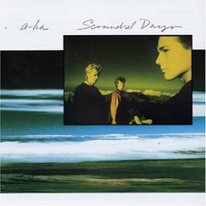 Scoundrel Days mp3 Album by a-ha