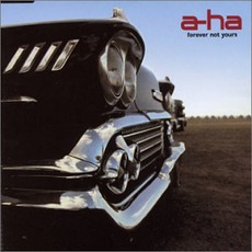Forever Not Yours mp3 Album by a-ha