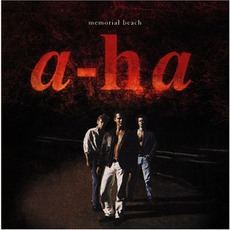 Memorial Beach mp3 Album by a-ha