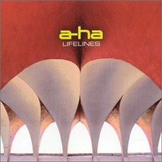 Lifelines mp3 Album by a-ha