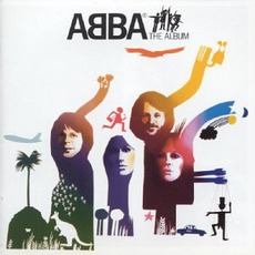 The Album mp3 Album by Abba