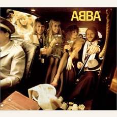 ABBA mp3 Album by Abba