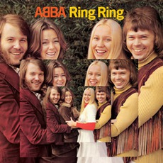 Ring Ring mp3 Album by Abba