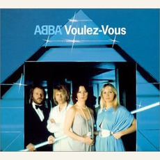 Voulez-vous mp3 Album by Abba