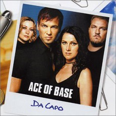 Da Capo mp3 Album by Ace Of Base