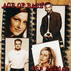 The Bridge mp3 Album by Ace Of Base