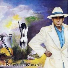 Il Re Degli Ignoranti mp3 Album by Adriano Celentano