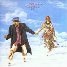 Soli mp3 Album by Adriano Celentano