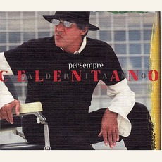Per Sempre mp3 Album by Adriano Celentano