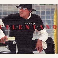 Per Sempre mp3 Album by Adriano Celentano